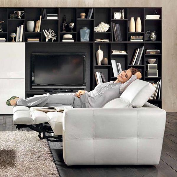 16 best sofa i fotel l natuzzi images on pinterest. Black Bedroom Furniture Sets. Home Design Ideas