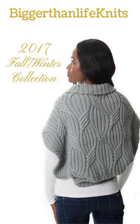 2017 Fall/Winter Collection Ebook  PDF Download  17 Knitting