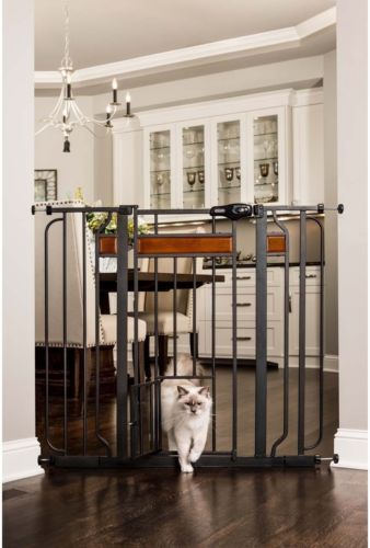 pet gates for doorways