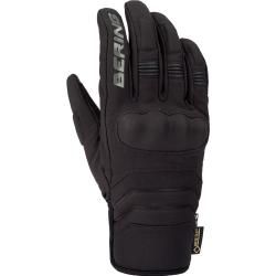 Roeckl Sports Kadane Hooded Gloves black 8 RoecklRoeckl