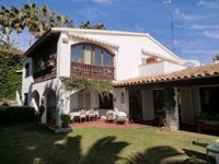 vila soler a stunning exclusive villa for sale in sitges, Spain