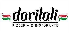 Izmir Pizza, Italyan, Tas firin pizza, Doritali