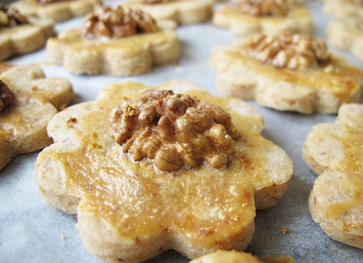 Fursecurile sunt una din gustările preferate ai celor mici așa încât dacă vrei sa ai la îndemână o varianta fără zahăr, ușor de transportat și plină de nutrienți, poți opta pentru cele de mai jos.