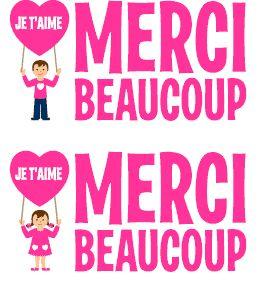 Schön Wish Happy Valentines Day In French | Jour De Valentines Heureux | Happy  Valentines Day 2014
