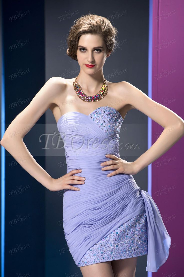 8 mejores imágenes de vestidos en Pinterest | Vestidos bonitos ...