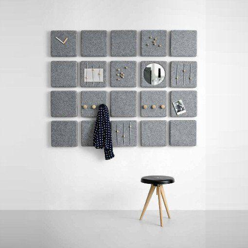 Flip Around Furniture (MENU)