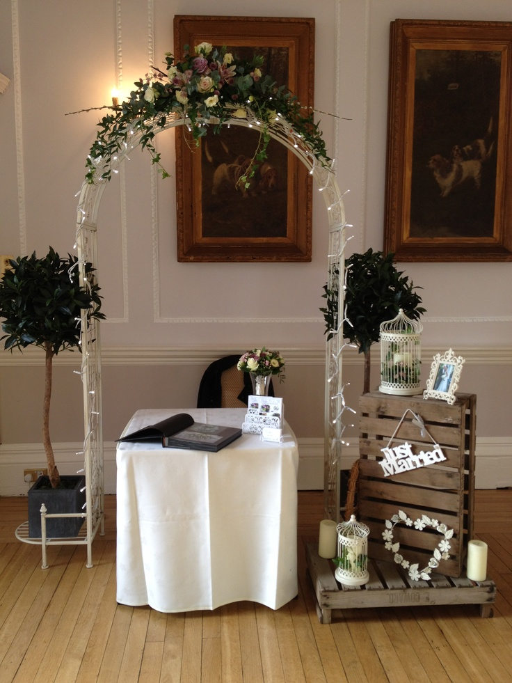 wedding ideas cardiff 75 best images about wedding show stand ideas on 28081