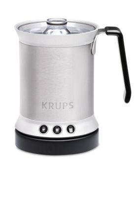 Krups  Milk Frother XL2000
