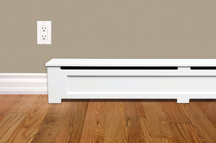 136 best images about baseboard covers on pinterest shaker style modern and baseboard heater. Black Bedroom Furniture Sets. Home Design Ideas