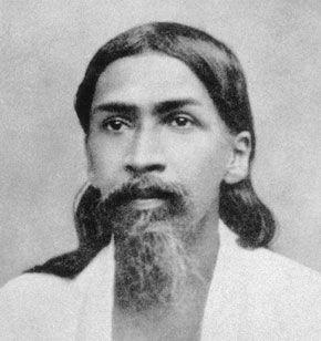 3.4. Sri Aurobindo (1872-1950). Nacido en Bengala, fue un nacionalista indio, filósofo, poeta, yogui y gurú. http://www.aurosociety.org/sri-aurobindo-mother/index.aspx  https://en.wikipedia.org/wiki/Sri_Aurobindo http://www.ibe.unesco.org/sites/default/files/aurobins.pdf https://en.wikisource.org/wiki/Uttarpara_Speech  https://www.youtube.com/watch?v=bg-wIoP-DjM