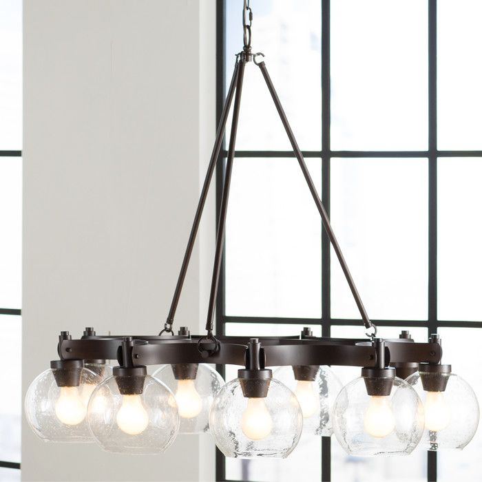 Allmodern For Chandeliers The Best Selection In Modern Design Free Shipping On All