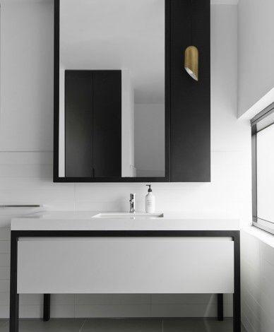 2476 best bathroom images on pinterest