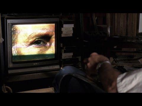 "Bruce Nauman: ""Poke in the Eye/Nose/Ear"" | ""Exclusive"" | Art21 - YouTube"