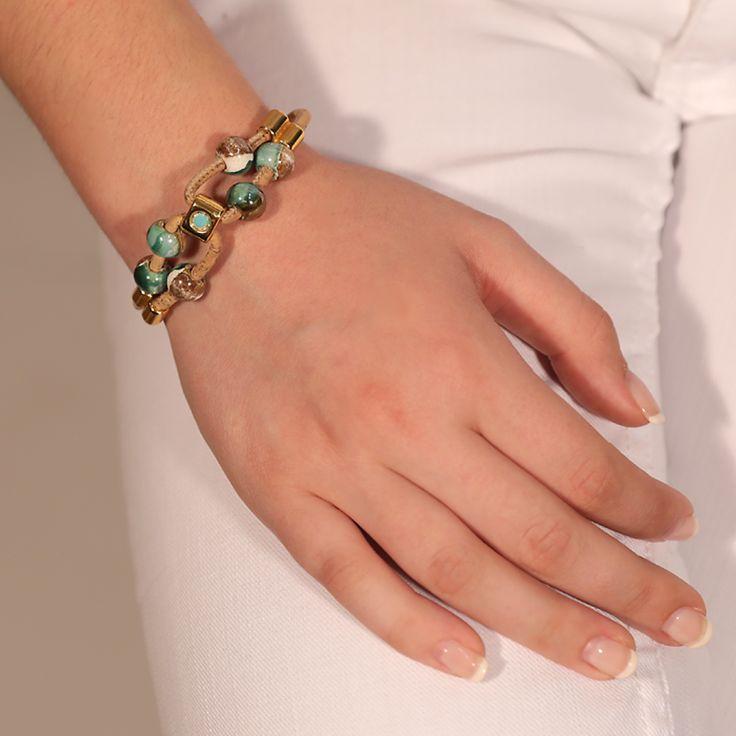Gemini Bracelet !!!