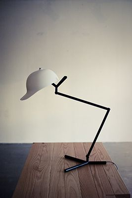 Lamp : BDCI (www.bdci.co.kr) design partner - Hwasung Yoo