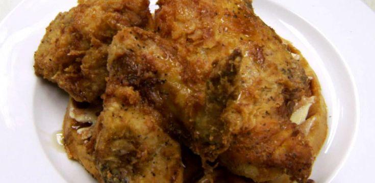 16++ Love letter chicken irvine trends