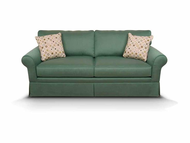 16 best England Furniture Sleeper Sofas images on Pinterest