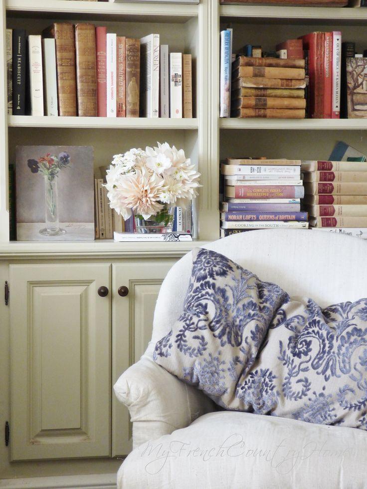 191 best books & shelves<3 images on pinterest | books, old books