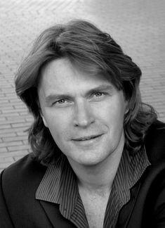 Klaus Florian Vogt Lohengrin Bayreuth 2011 Public Viewing