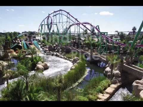 13 best amusement park science images on pinterest amusement parks how to reinvent yourself revitalize you marriage reboot your libido and have lots of theme park quality sex goddess style fandeluxe Image collections