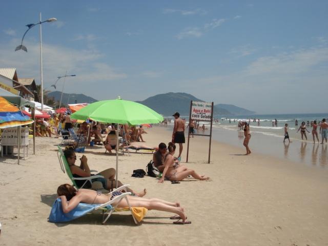 playa ingleses