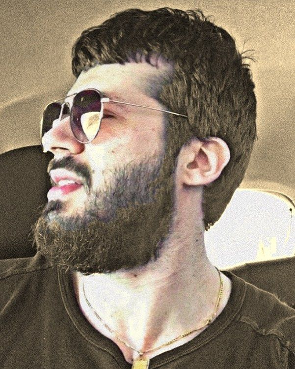 805a203c8cc7d Watch the Best YouTube Videos Online - Always have high hopes.  sun  pray   motivation  future  sunglasses  beard  love  car  selfie  look  gold   fighter ...