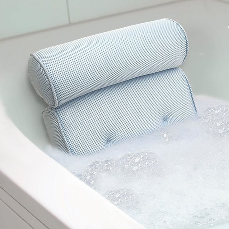 31 Incredibly Awesome Things You Never Knew You Needed For Your Bathroom. 1000  ideas about Bathroom Essentials on Pinterest   Dorm bathroom