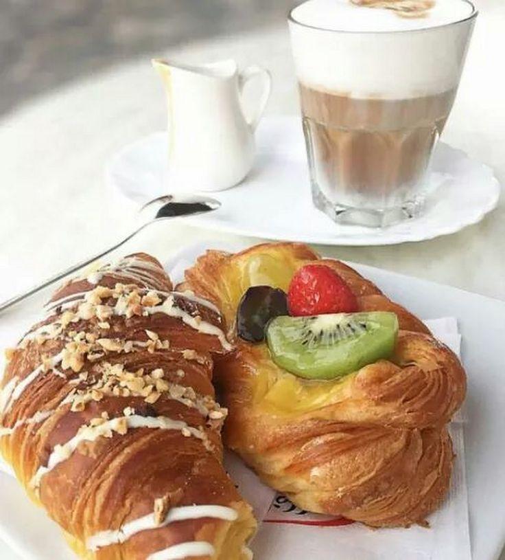 итальянские картинки с ти добрым утром как любовь деньги