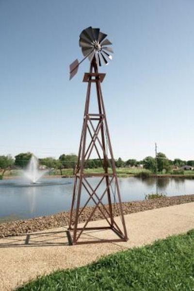 Best 25 Yard Windmill Ideas On Pinterest Ann Arbor Art