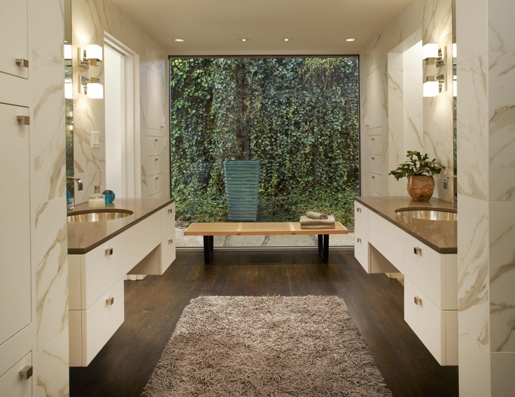 Photo Gallery In Website  CotY Award Winning Bathrooms contemporary bathroom dallas National Association of the Remodeling Industry