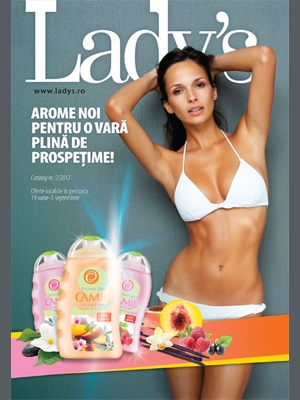 catalog ladys5
