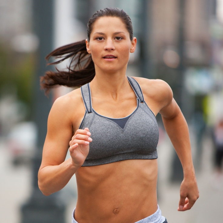 20 Best Images About Sports Bras Spring 13 On Pinterest