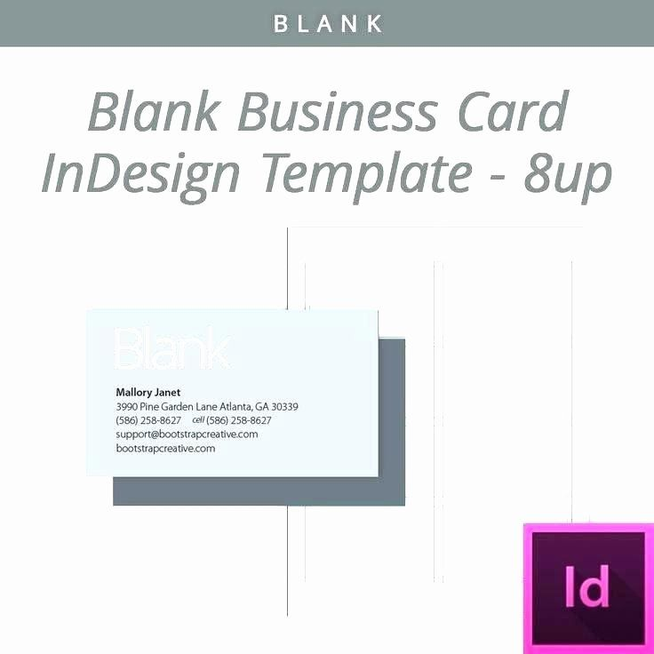 Vistaprint Business Card Template Illustrator Lovely Up Up Business Card Template Hirely Vistaprint Business Cards Business Card Template Card Template