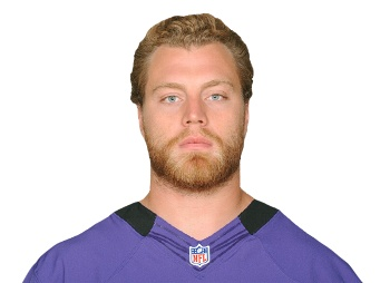 Paul Kruger Stats, News, Videos, Highlights, Pictures, Bio - Cleveland Browns - ESPN