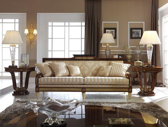 64 best Mariner furniture images on Pinterest