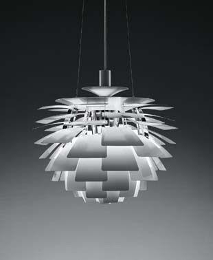 PH Koglen, designet af Poul Henningsen