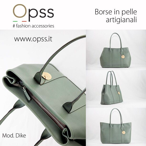 Borse Pelle Migliori Marche : Migliori idee su borse artigianali