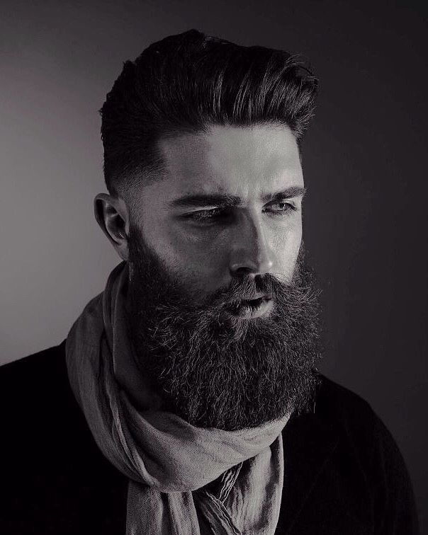 mens popular hair styles 2760 best b e a r d revered 1 images on 2760 | dea737b74ef8bbd5c6c7d8273fdb2a13 beards and mustaches beard man