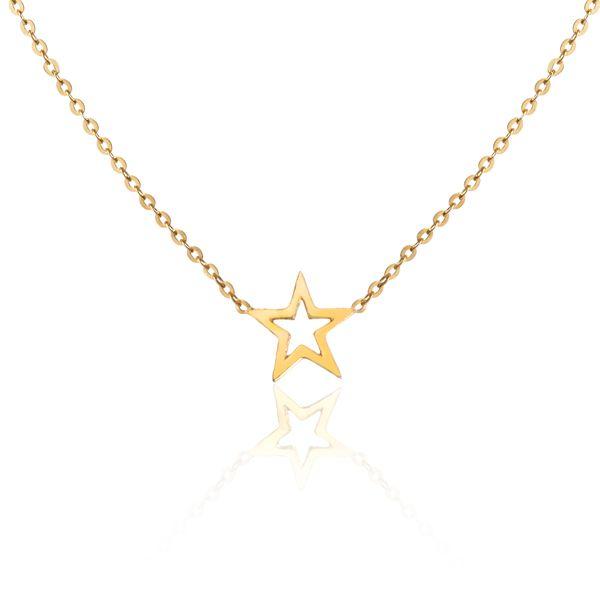 #mokobelle #jewelry #jewelryaddict #fashion #necklace #look #gold #love #walentynki #valentinesday #star