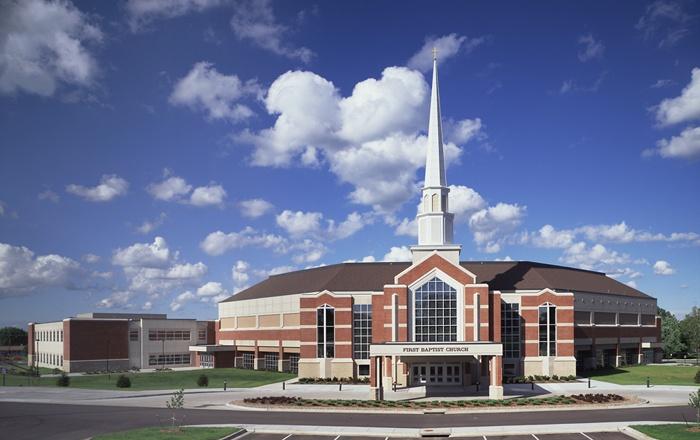 First Baptist Church Raytown MO my AWESOME church Kansas