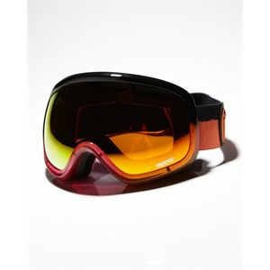 Fashion Factory Australia have the Vonzipper Skylab Goggle on sale AU$159.95. from Vonzipper Accessories > Goggles > Snow Goggles in the popular online store SurfStitch (AU). Features: Snow Goggles 100% UV protection Anti-fog coated Dual adjustable strap Fleece lined Helmet compatible Thermo polyurethane injection frame Colour: Pink/Orange YES WE OFFER INTERNATIONAL SHIPPING  Avaiilable now in . Model number:GSVSKYBTA Product #: GSVSKYBTA. Located in our Accessories > Goggles > Snow Goggles…