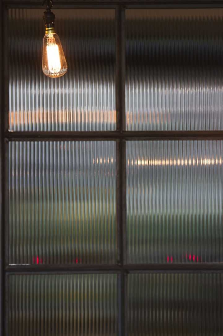 B3 - The Pearson Room Interiors