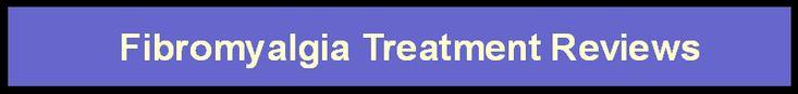 Cannabis Sativa (Marijuana) as a Fibromyalgia Treatment