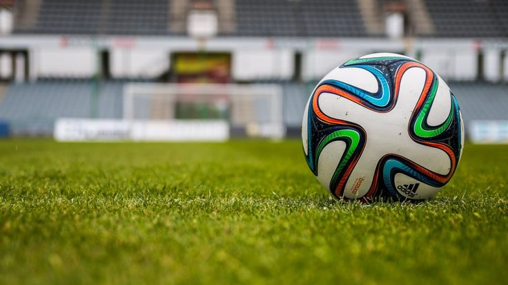 When you win, you don't get carried away. But if you go step by step, with confidence, you can go far. #Best Football Betting Tips#Best Football Betting Strategy Tips#Best Football Betting Information Tips#Best Football Betting Technique Tips#Best Football Betting Service Tips#Best Football Betting Syndicate Tips#Best Football Betting UK Tips#Best Football Betting Provider Tips#Best Football Betting Team Tips#Football Betting Tips#Football Betting Strategy Tips