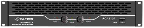 Pyle-Pro PQA3100 19-Inch Rack Mount 3100-Watt Professional Power Amplifier - http://pctopic.com/power-supplies/pyle-pro-pqa3100-19-inch-rack-mount-3100-watt-professional-power-amplifier/