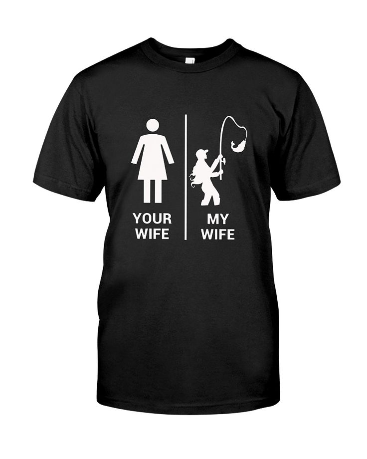 CHECK OUT OTHER AWESOME DESIGNS HERE!      Funny fathers day shirts for him men to wear with an outfit, Best father's day dad tshirt gifts for your husband boyfriend spouse, Fathers day tshirts for my dad daddy father in law stepdad step dads stepdads bonus dad grandpa grandfather papa new dads first time expectant dads, Cool sarcastic fathers day t shirt top, Awesome dad t-shirt presents for a friend, Funny dad sayings quotes shirts      Novelty Gifts for Father's Day Birthda...