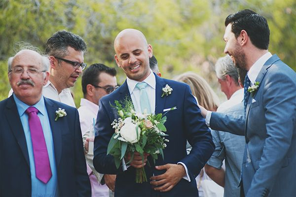 wedding-spetses (43)