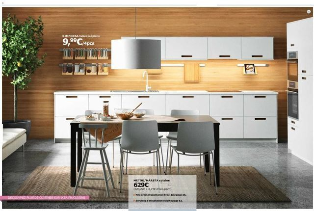 1000 images about m rsta on pinterest ikea ikea pop of for Ikea catalogue cuisine