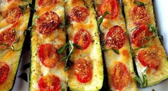 Kabak Pizza Tarifi   Yemek Tarifleri