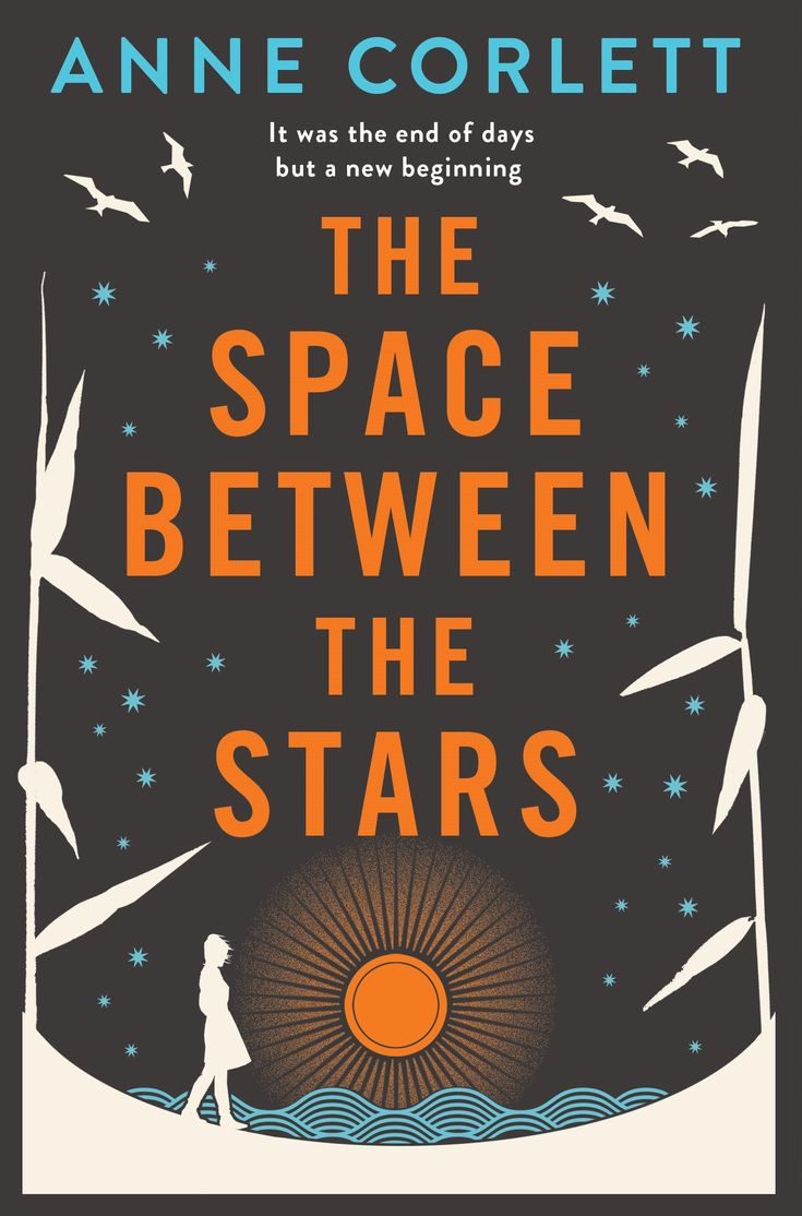407 best pretty books images on pinterest the space between the stars by anne corlett fandeluxe Choice Image